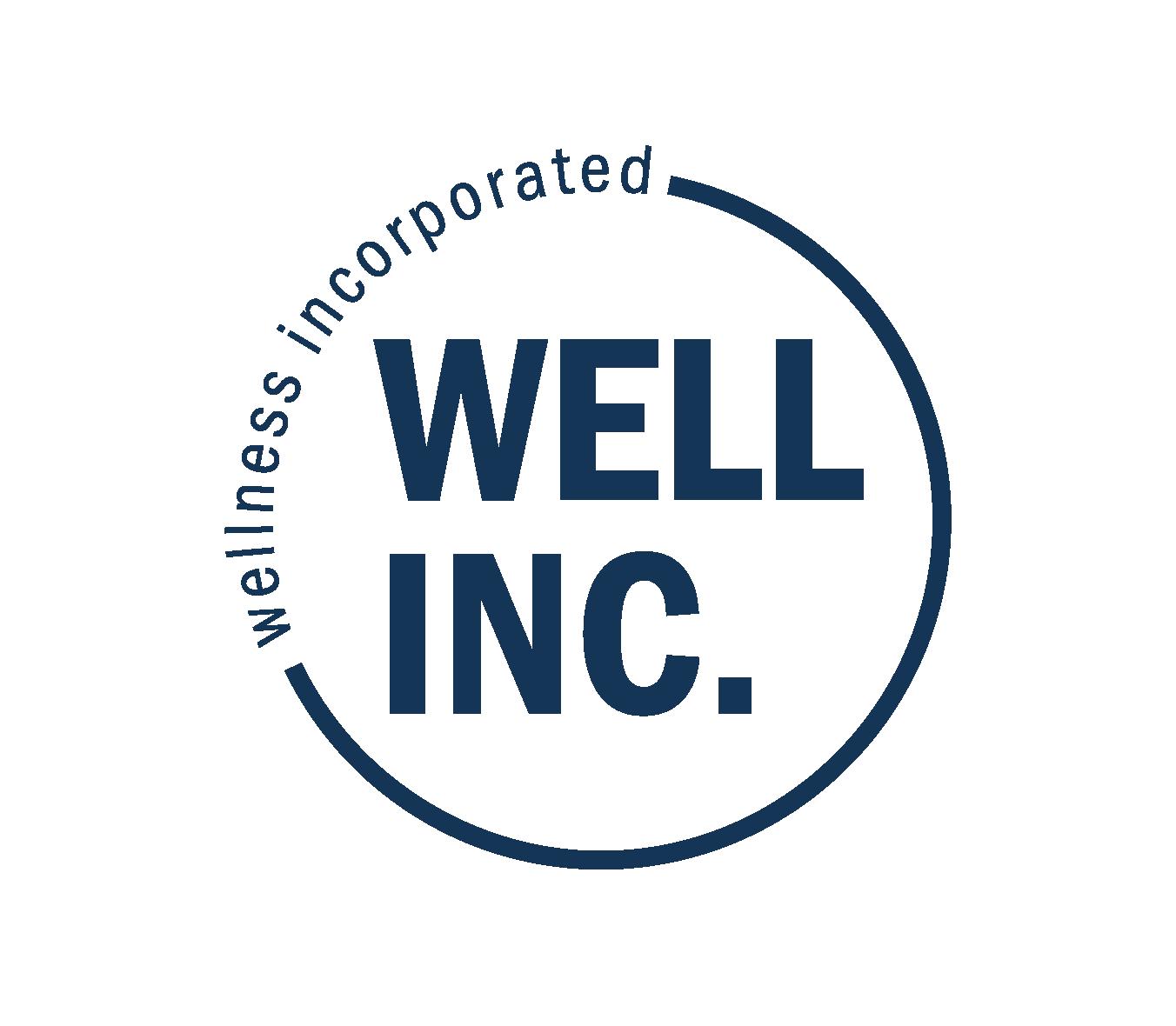 Corporate Wellness Company Logo